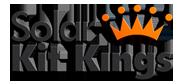 solar kit kings impact solar beerwah glasshouse mountains sunshine coast qld