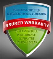 insuredwarranty