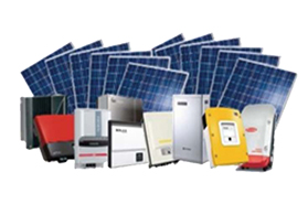 Impact Solar Wholesale Solar Specialists On The Sunshine