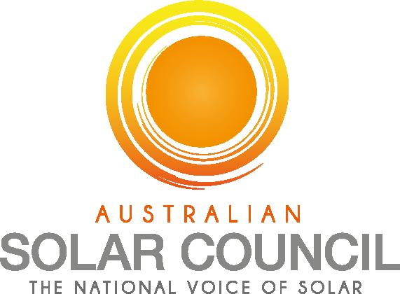 solar-council-logo