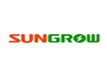 sungrow solar panels solar grid kits solar hot water sunshine coast