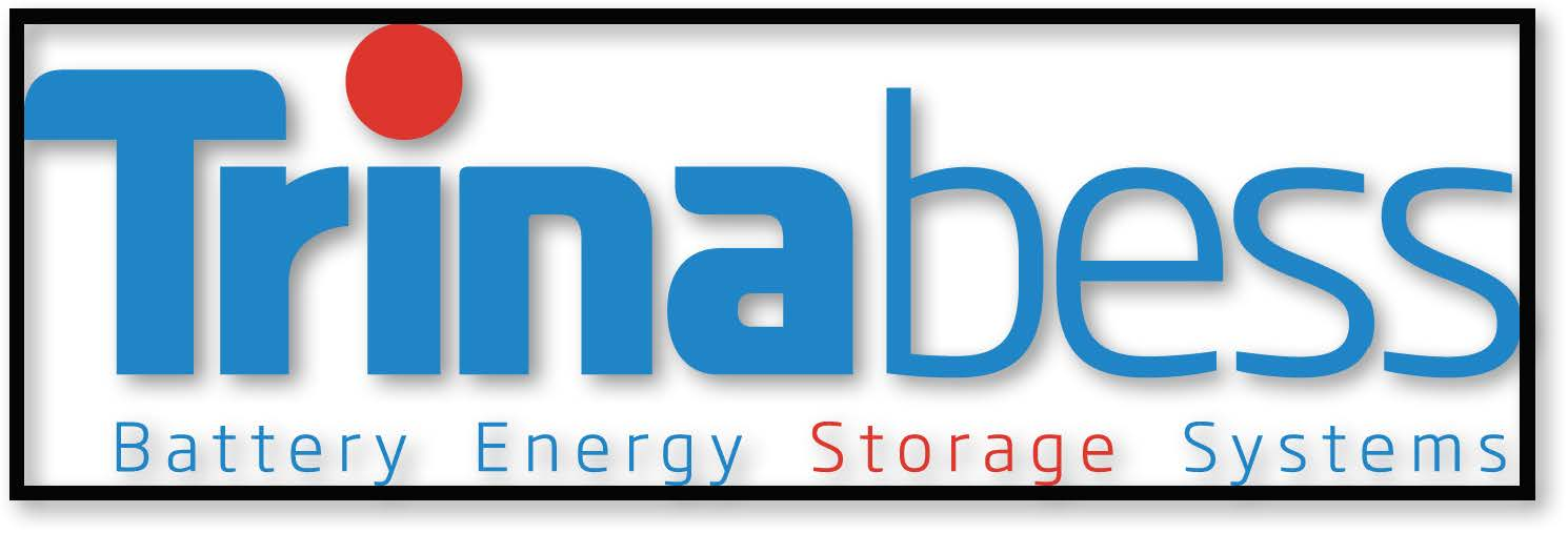 Hansol - Impact Solar - Battery Storage Sunshine Coast Qld