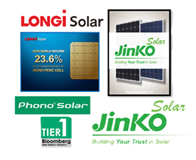 Solar panels impact solar solar panels, solar grid kits, battery storage sunshine coast qld