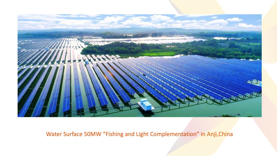Impact Solar Sunshine Coast