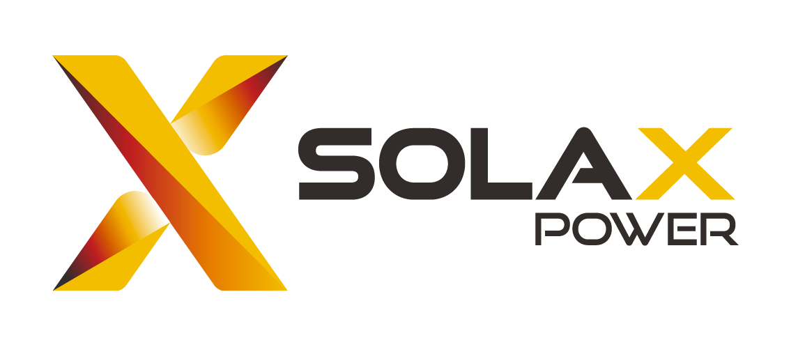- impact solar wholesale solar inverters in qld