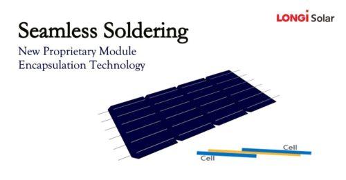 LONGi-Solar-Seamless-Soldering