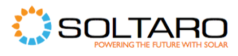 - impact solar wholesale solar inverters in qld